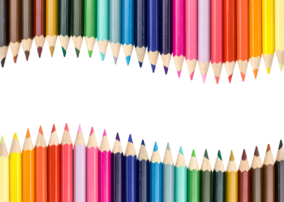 Colored-Pencils-psd51386